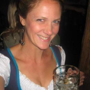 Andrea Miller
